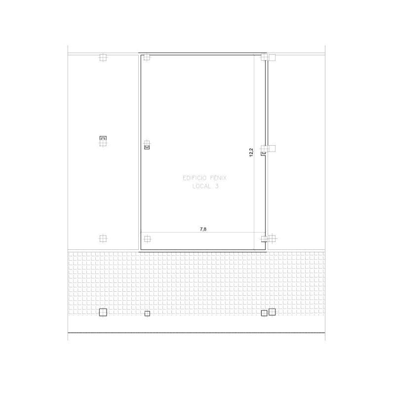 Construcciones Rodríguez S.A. - Venta y Alquiler de Pisos, Locales Comerciales, Trasteros y Cocheras